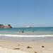 Baie de Loya ©  Office de Tourisme de Hendaye
