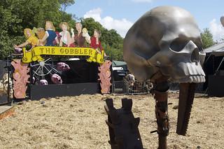 gobbler_skull