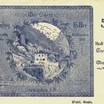 05. Sarmingstein [1280x768]