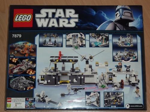 lego star wars 2011 pictures rumors page 372 lego. Black Bedroom Furniture Sets. Home Design Ideas