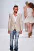 DIMITRI - Mercedes-Benz Fashion Week Berlin SpringSummer 2012#41