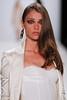 DIMITRI - Mercedes-Benz Fashion Week Berlin SpringSummer 2012#05
