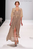 Marcel Ostertag - Mercedes-Benz Fashion Week Berlin SpringSummer 2012#21