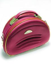 Fascinating Make Up / Vanity Bag