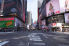 Times Square by ~yoniizil