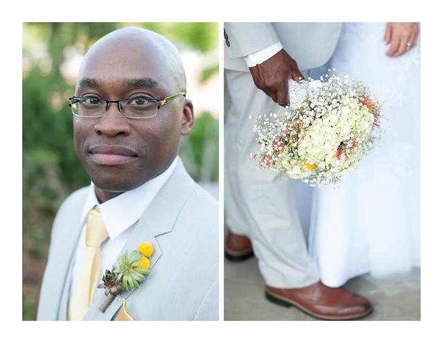 wedding_pics-0026