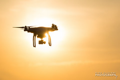"<a href=""http://instagram.com/afowler2k"" rel=""nofollow"">@afowler2k's</a> DJI Phantom hovers above Montrose Beach prior to sunset.  Set Description: Some shots from the <a href=""http://instagram.com/chitecture"" rel=""nofollow"">@Chitecture</a> #WWIM9 instameet. Good hanging and shooting with some old and new faces.  + Follow me on Twitter: <a href=""http://twitter.com/#!/ChiPhotoGuy"" rel=""nofollow"">@ChiPhotoGuy</a>  + Like me on <a href=""http://www.facebook.com/nuphotography"" rel=""nofollow"">Facebook</a>  + Follow me on <a href=""http://instagram.com/nick_ulivieri"" rel=""nofollow"">Instagram</a>  + Check out my <a href=""http://www.nickulivieriphotography.com/blog/"" rel=""nofollow"">Chicago photography blog</a>"