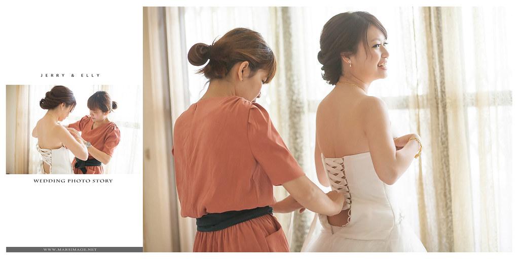 婚攝 金典酒店 台中婚攝 推薦婚攝 mars-017