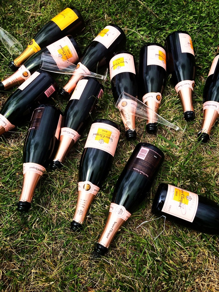 My-Style-Pill-Veuve-Clicquot-Polo-Classic-New-York-Christine-Cameron12
