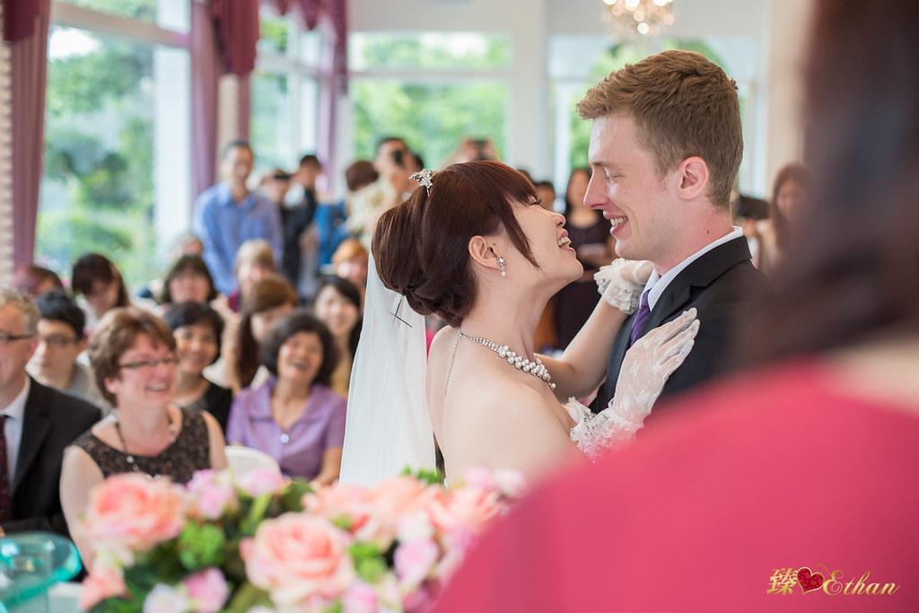 婚禮攝影,婚攝,大溪蘿莎會館,桃園婚攝,優質婚攝推薦,Ethan-066