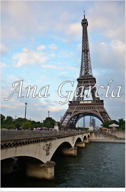 París 25