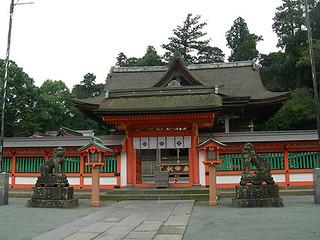 shrine211
