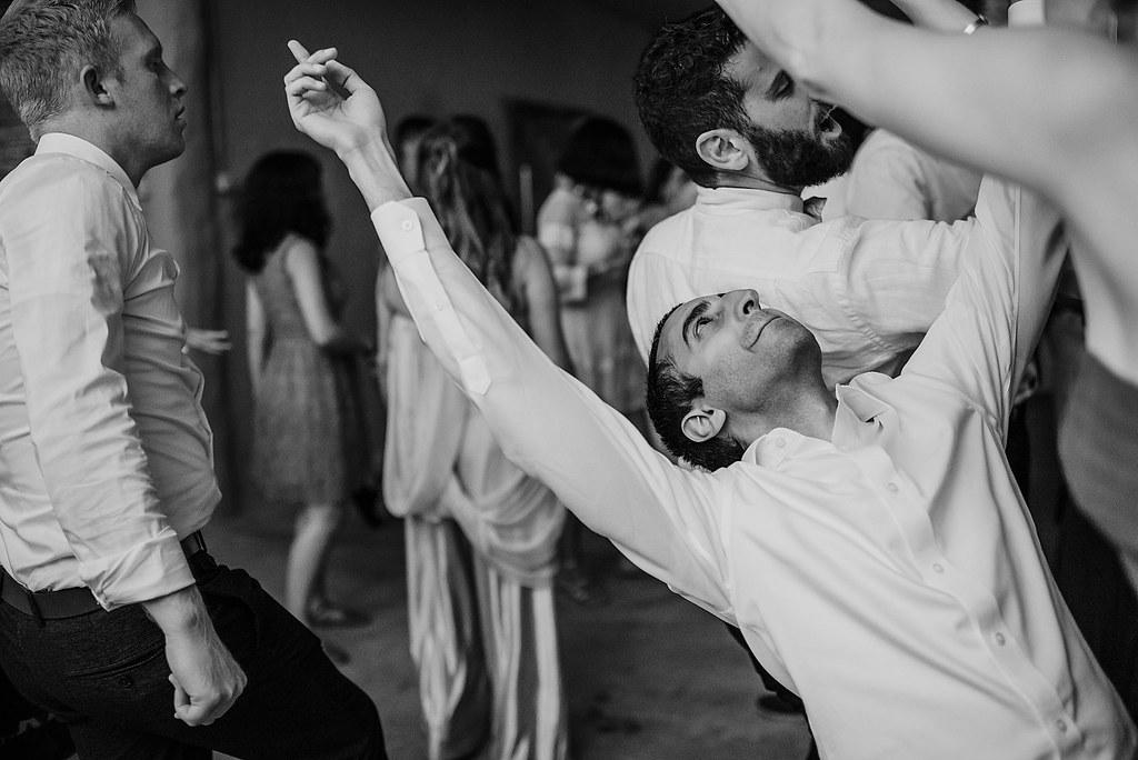 portugal-wedding-photographer_CJ_13