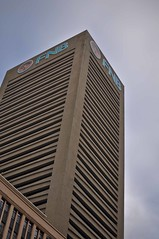 FNB Building
