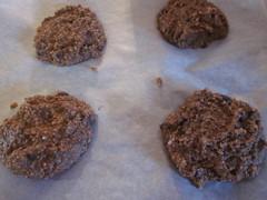 baked goods, cookies and crackers, food, cookie, snack food,