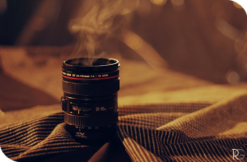 coffee by canon lens eos smoke july mug reema 550d ريما algowaifly القويفلي