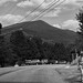 Small photo of Adirondacks