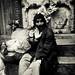 Small photo of Vithoba Devotee