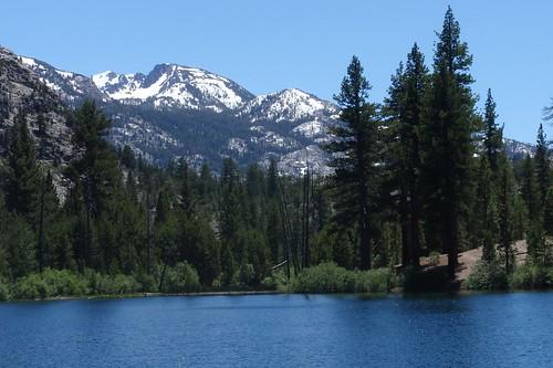 Roosevelt Lake 02