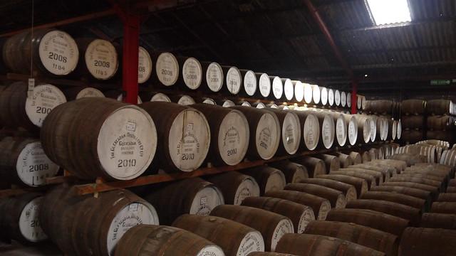 2011-06-17 052 Glencadam Distillery