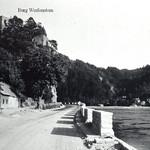 008 Strassenbau Burg Werfenstein [1024x768]