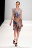 MONGRELS IN COMMON - Mercedes-Benz Fashion Week Berlin SpringSummer 2012#44