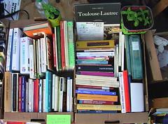 Mercatino di BookCycle