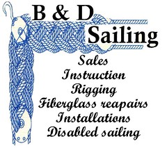 bd sailing