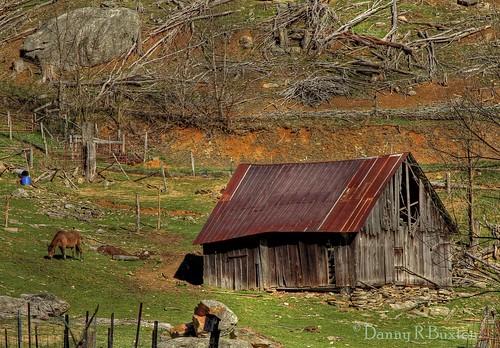 "usa mountains barn canon landscape nc mark farm 5d 1001nights avery ii"" 2012 county"" ""canon ""north carolina"" ""avery 1001nightsmagiccity 24mm105mm"""