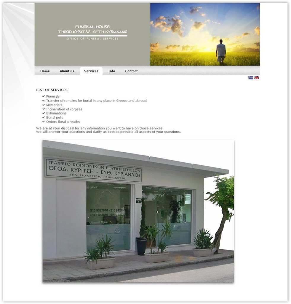 Funeral_services