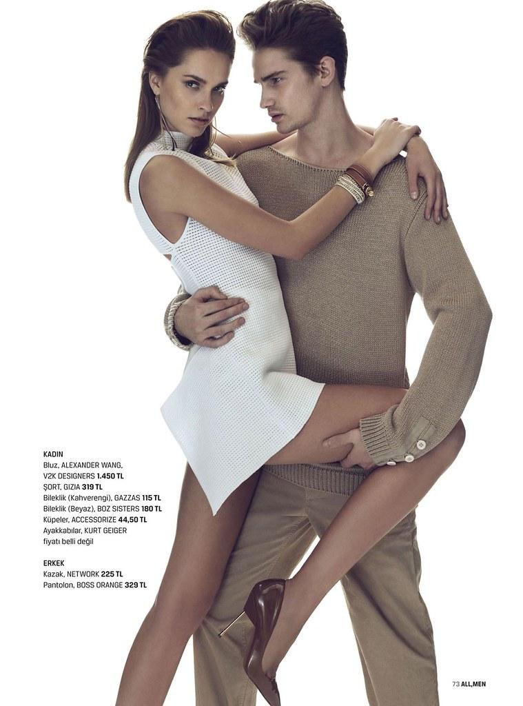 Walmir Birchler0109_Men magazine