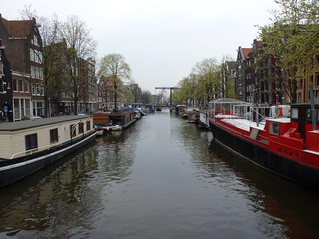 Amsterdam (050)