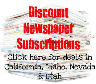 http://norcalcoupongal.blogspot.com/p/discounted-newspaper-subscriptions.html