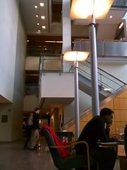 NVC 9th Floor