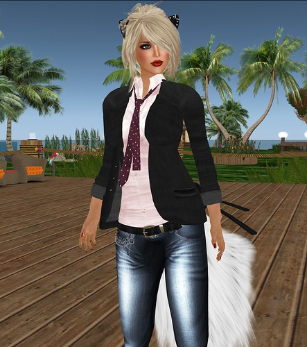 spiritfire musice isle_004
