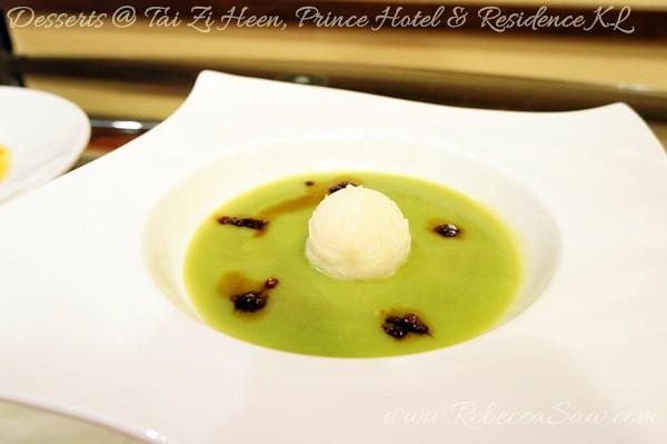 Prince Hotel Desserts-003