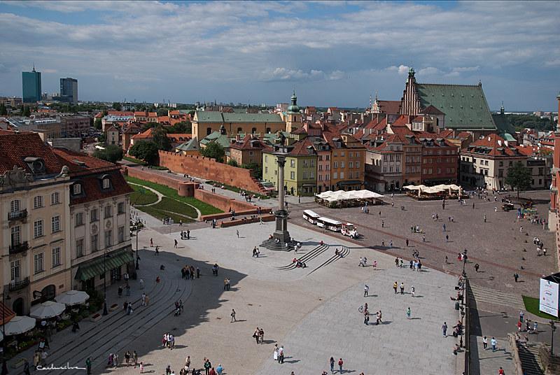 Warszawa'11 2800