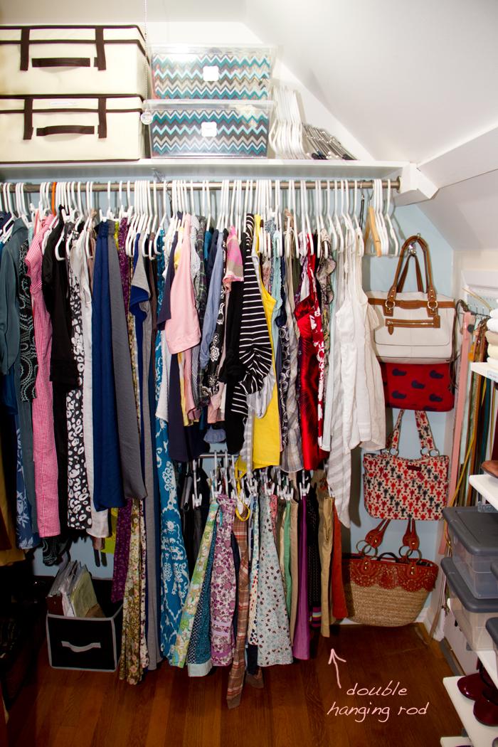 IMG_0201_closet06.jpg