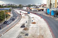 26/04/2012 - DOM - Diário Oficial do Município