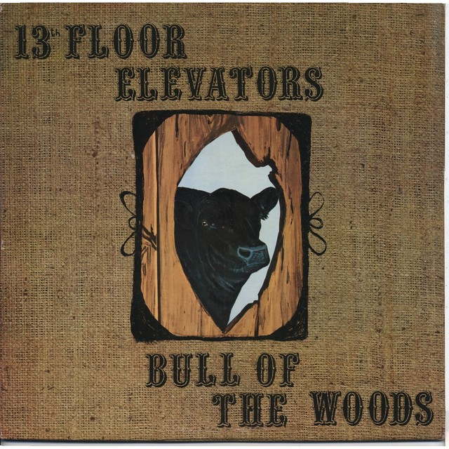 2226073-13th-floor-elevators-bull-of-the-woods