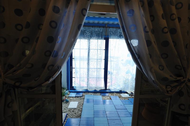 2012幸福工廠二館-幸福燈塔雙人房_05