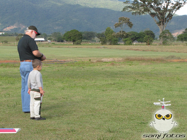 Vôos e Churras no CAAB-12/05/2012 7183840566_5386ece27d_z