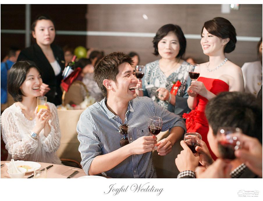 婚攝 小朱爸 徐州二號_0202