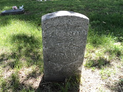 Clark T. Putnam