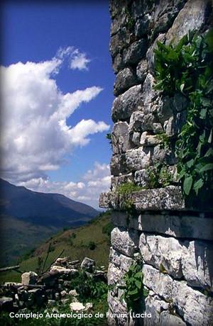 muros-complejo-arqueologico-de-purum-llacta-amazonas2