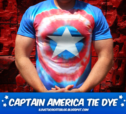 captain-america-tie-dye-shirt