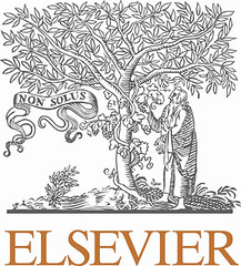elsevier_logo