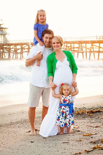 Lauren Family Edits-46
