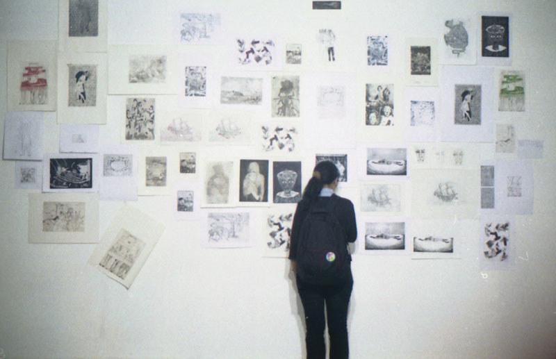 Langgeng Art Foundation