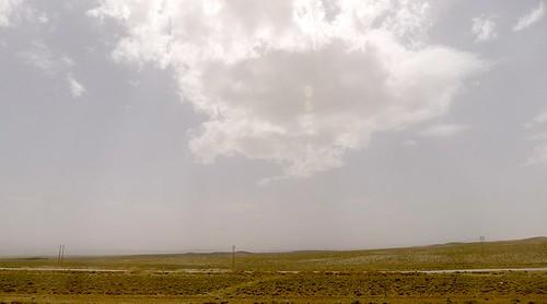 yazd-shiraz-L1030064